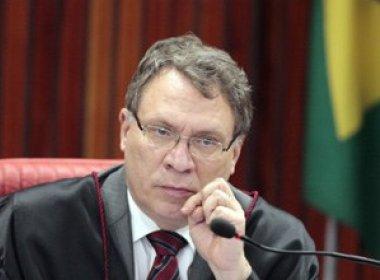 Eugênio Aragão é nomeado novo ministro da Justiça do governo Dilma Rousseff