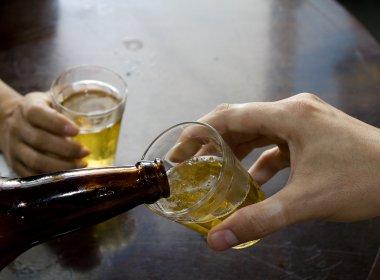 TJ vai julgar ação que questiona funcionamento de bares na Sexta-feira Santa em Baixa Grande