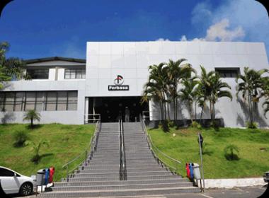 Ferbasa recorre condenação de R$ 1 milhão por terceirização ilicíta