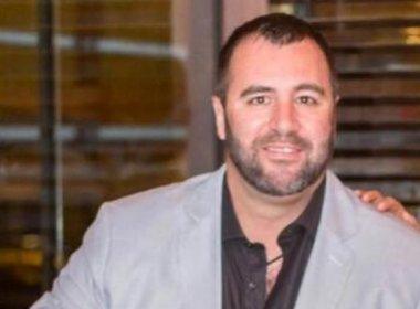 Advogado morre durante falsa reintegração de posse de terreno em Santa Catarina