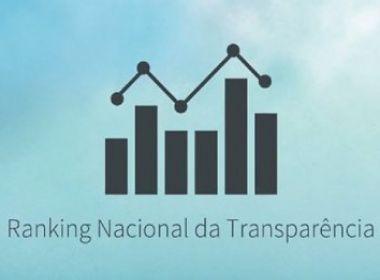 MPF ajuíza 85 ações contra municípios baianos