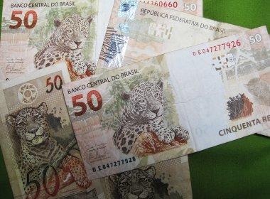 TST condena Banco do Brasil por confiscar dinheiro de poupança de empregado
