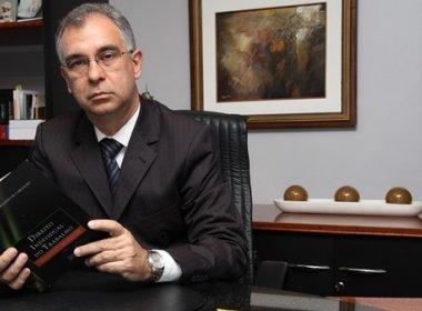 Juízes do Trabalho da Bahia participam de encontro de magistrado em agosto