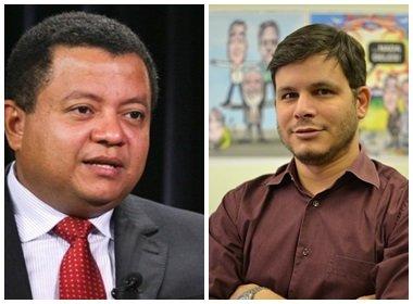 SAJ: Redator da Lei da Ficha Limpa participa de Congresso de Direito
