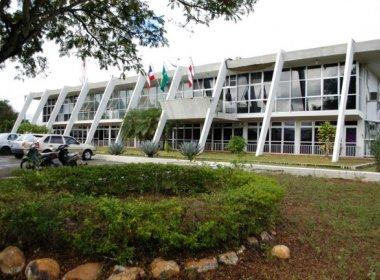 Jequié: MP-BA recomenda fim de nepotismo na Prefeitura e Câmara Municipal