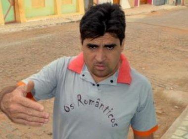 Ex-prefeito de Piripá é condenado por 21 atos de improbidade administrativa