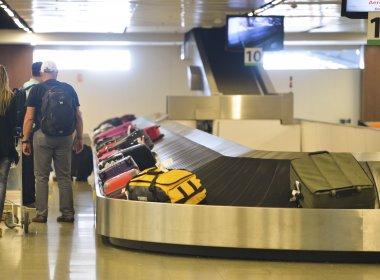 OAB pode propor ação contra resolução da Anac para acabar com franquia de bagagens