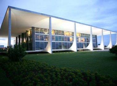 Normas do Tribunal de Contas do Estado da Bahia são questionadas no STF