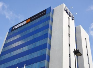 Justiça obriga Conselho de Biblioteconomia a contratar servidores por regime estatuário