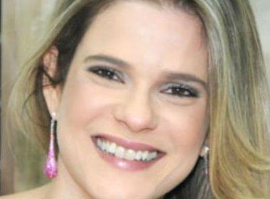 Justiça condena advogada baiana por se apropriar de R$ 82 mil de idosa
