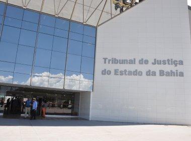 TJ-BA licita quase R$ 150 mil em medicamentos para juízes e servidores