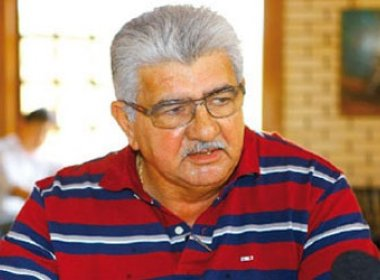 Barreiras: Promotoria move ação contra prefeito por demitir 117 servidores
