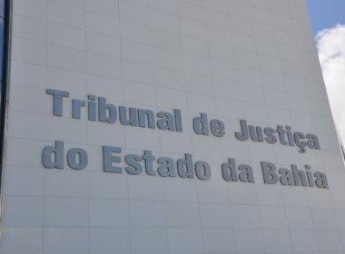 TJ-BA tenta não parcelar salários de juízes e servidores; folha é negociada com Executivo