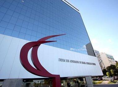 OAB vai denunciar tragédia em presídios na Corte Interamericana de Direitos Humanos
