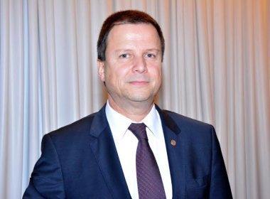 Presidente da OAB defende 'redistribuição imediata' de processos de Teori na Lava Jato