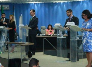 Adep-BA quer que novo chefe da Defensoria priorize concurso e estrutura de trabalho