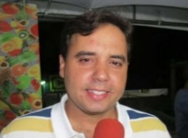 Jaguaripe: MPF pede que prefeito interrompa criação de camarões em área de preservação