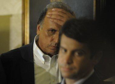 Após cassação de Pezão, TRE determina novas eleições no Rio