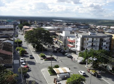 STF concede habeas corpus a radialista comunitário de Conceição do Coite
