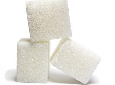 STF licita 12 toneladas de açúcar; quantidade equivale a 32kg por dia