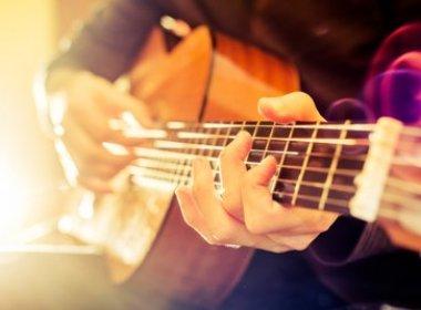 Inscrição de profissionais na Ordem dos Músicos não deve ser obrigatória, diz MPF