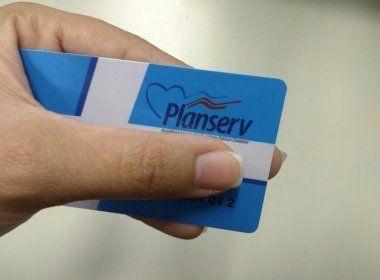 Planserv garante que bebê foi incluído no plano antes de liminar judicial