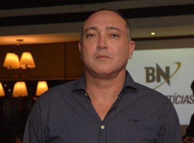 'Não existe no Judiciário um servidor que ganhe mais do que o da Bahia', alerta Amab