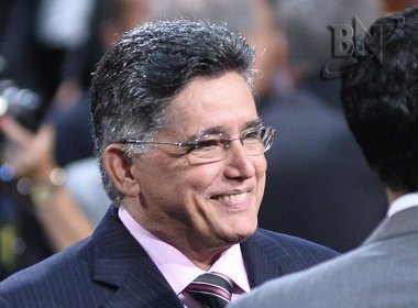 Relator vota para abrir ação penal contra Jânio Natal por contratar advogada sem licitação