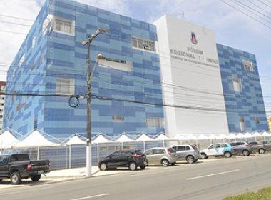 Servidores do TJ-BA decretam greve parcial; Juizados Especiais serão afetados