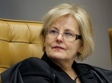 Psol questiona no STF constitucionalidade de emenda que fixa gastos da União em 20 anos