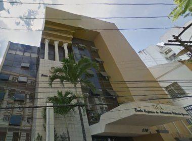 ESA-BA oferece curso de Direito Médico