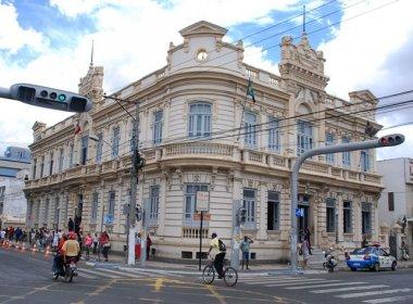 Feira: TJ-BA suspende liminar que obriga município a realizar cirurgias ortopédicas