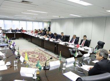 Procuradores de Justiça querem barrar portaria do TSE que extingue zonas eleitorais