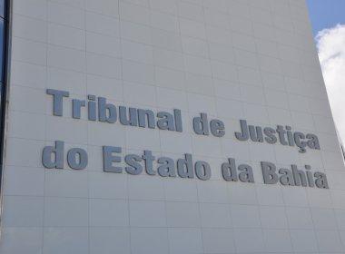 TJ-BA obriga Estado a pagar adicional de insalubridade a servidores da saúde
