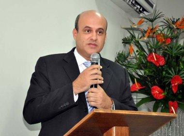 Advogados denunciados pelo MP-BA à Justiça podem ter OAB suspensa