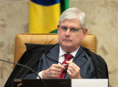 QUEM É CONTRA LAVA JATO QUER DEFENDER 'AMIGOS POPDEROSOS'