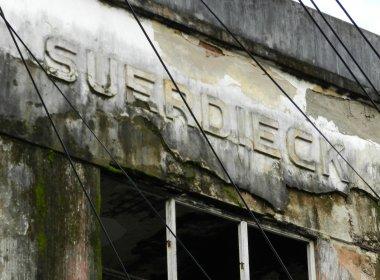 Feira de Santana: Maior fábrica de charutos brasileiros será leiloada pelo TRT-BA