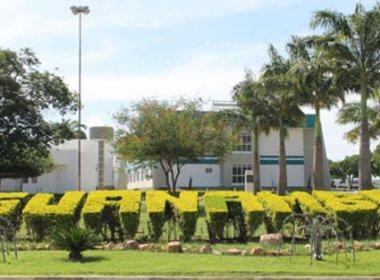 Guanambi: MP-BA inaugura nova sede para melhor atender à população