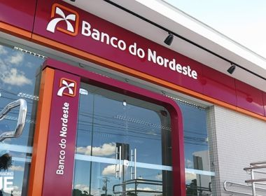 MPF denuncia três pessoas por prejuízo de R$ 1 milhão ao Banco do Nordeste por fraude