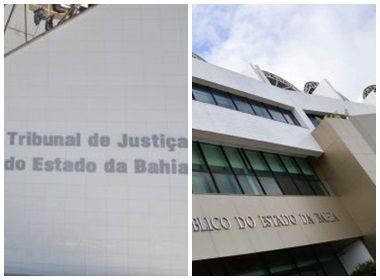 Suprev diz que migração de folha de aposentados do TJ e MP atende a Constituição