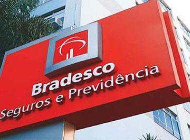 TJ-BA condena Bradesco a pagar seguro a irmãs de homem morto em atropelamento