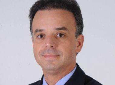 JUIZ DE MATO GROSSO RECEBEU MAIS DE 500 MIL SEM AUTORIZAÇÃO DO CNJ