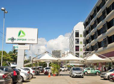 Por conta de reforma, 1ª Vara da Infância passa a funcionar no Pituba Parque Center