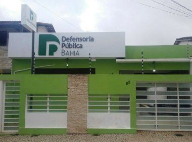 Após 15 anos, comunidade Cajueiro Grande, em Serrinha, terá energia elétrica