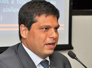 OAB suspende carteira de Marcelo Miller, procurador envolvido no caso JBS