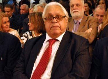 TJ nega pedido para trancar ação penal contra Clésio Carrilho e assegura licitude de grampos