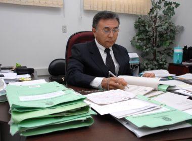 Juiz mais ameaçado do país anuncia aposentadoria e pode se filiar ao PDT