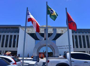 Cinco desembargadores já votaram em julgamento do IPTU; caso será retomado dia 25