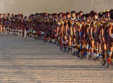 MPF quer que Funai ouça comunidade indígena antes de nomear coordenador