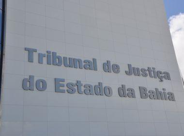 STF suspende norma do TJ-BA que permite arquivamento de ação contra juiz sem MP